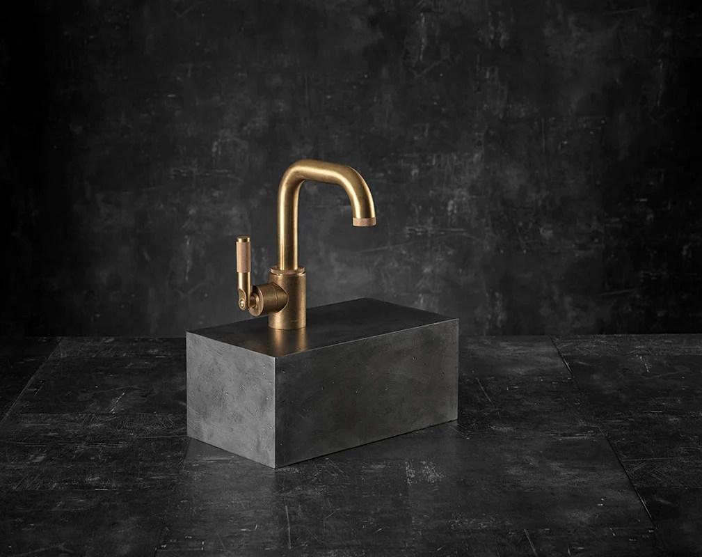 https gogoasiavacacation blogspot com 2020 10 samuel heath bathroom fixtures html