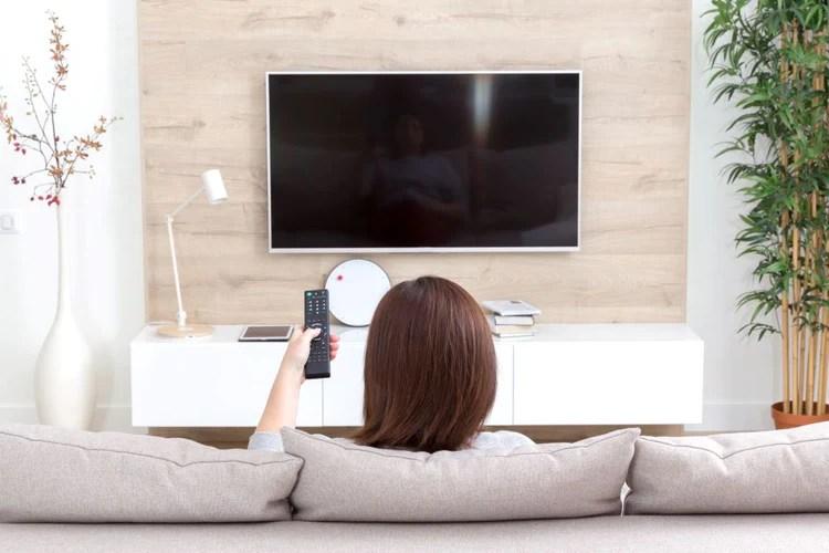 taille de tv optimale comment la