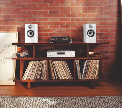 comment choisir son systeme stereo