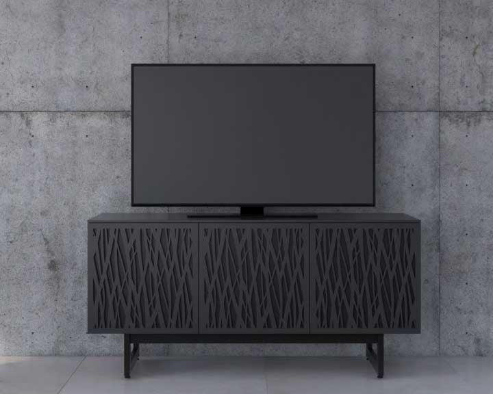 meubles audio et video meubles pour