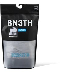 BN3TH - Recycled Packaging