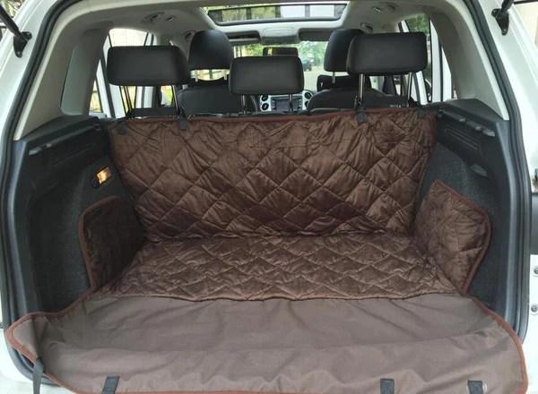 quilted car interior | Psoriasisguru.com : quilted car interior - Adamdwight.com
