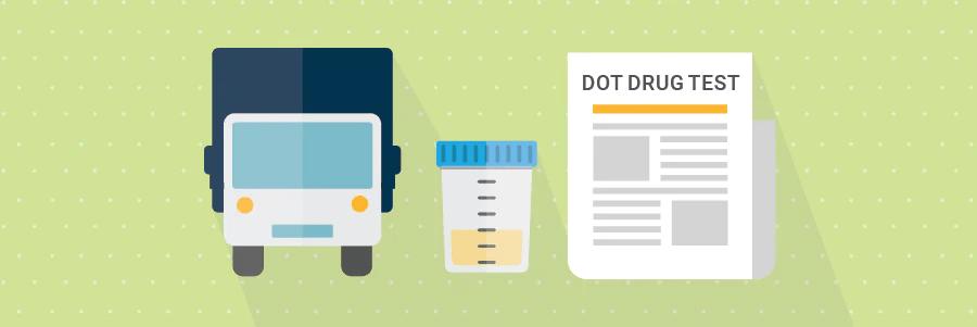 Dot Drug And Alcohol Testing Drug Testing Standards And
