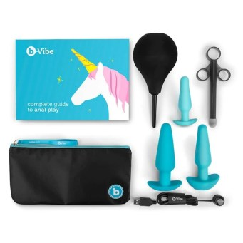 Image result for b vibe