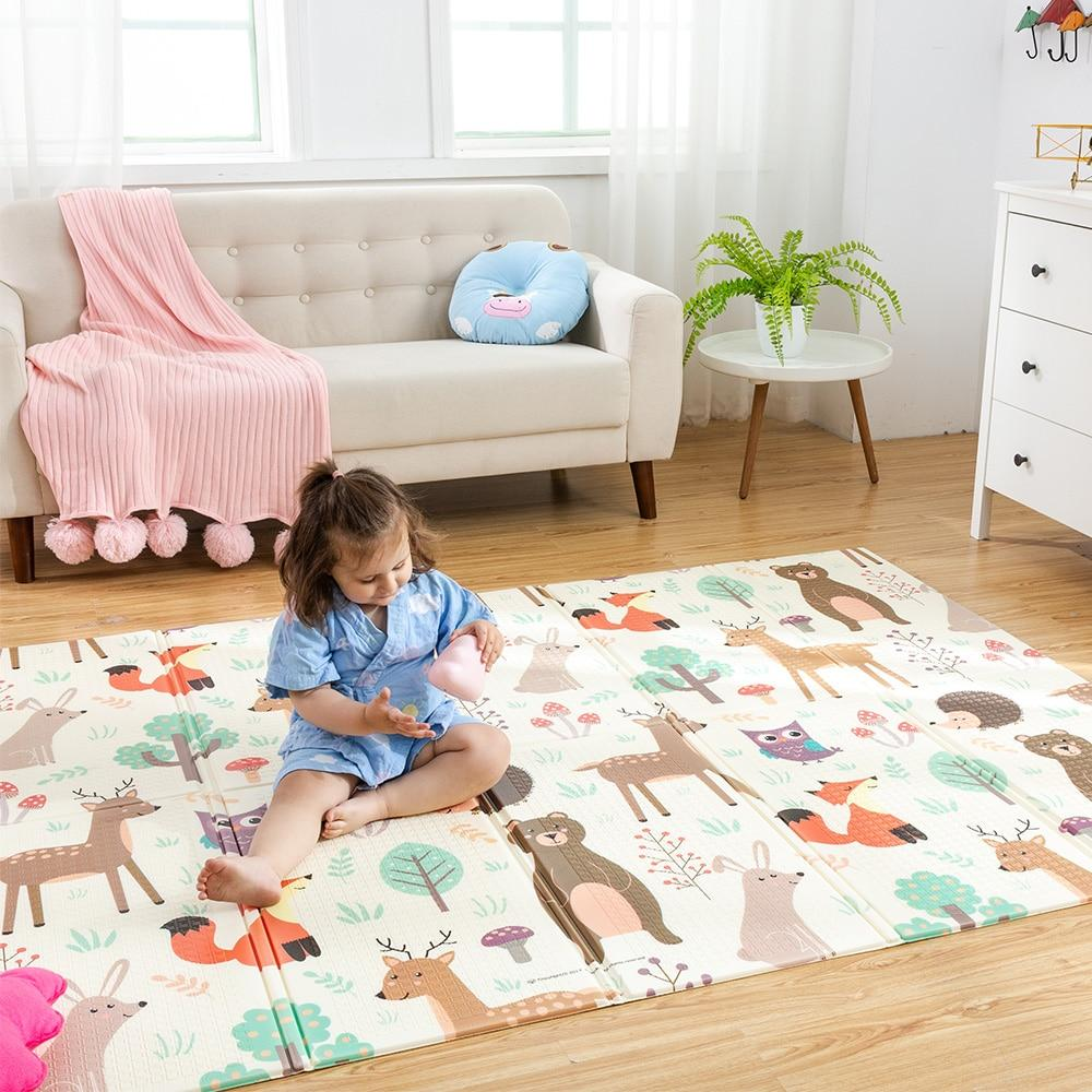 naemnik larinks v dejstvitelnost tapis de jeu bebe