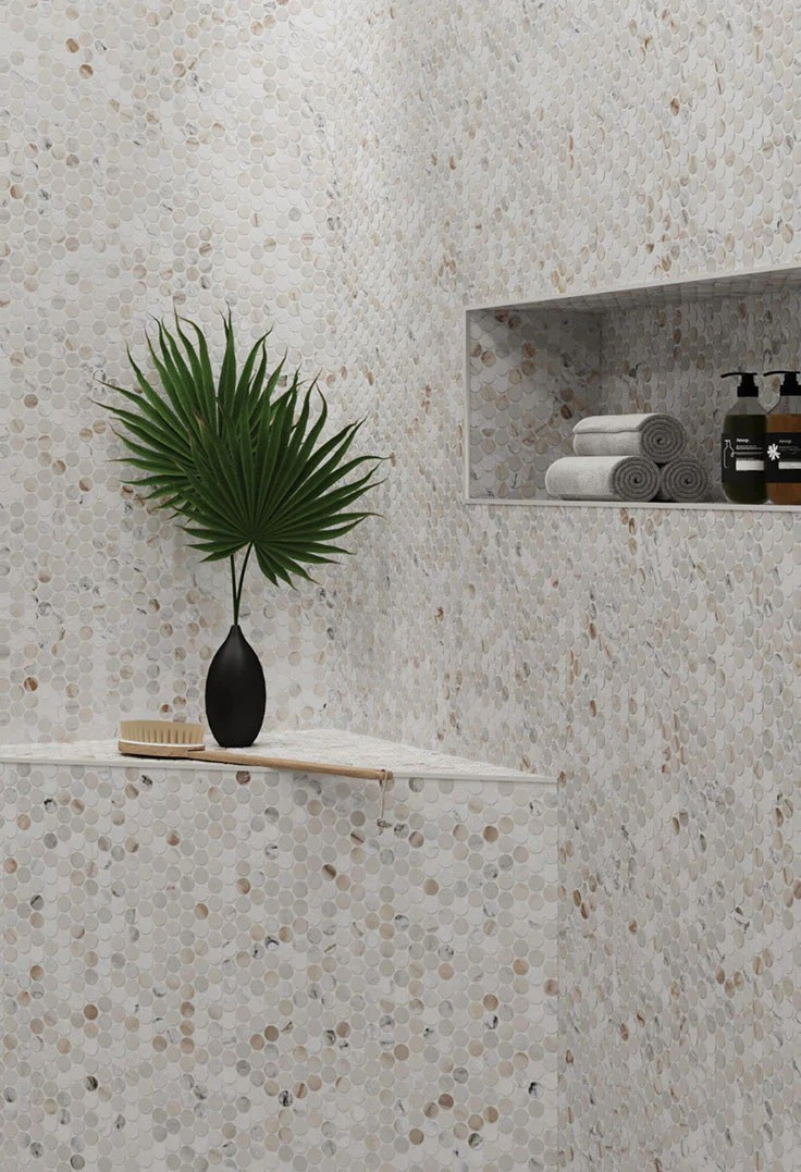 your grout and tile sealer questions