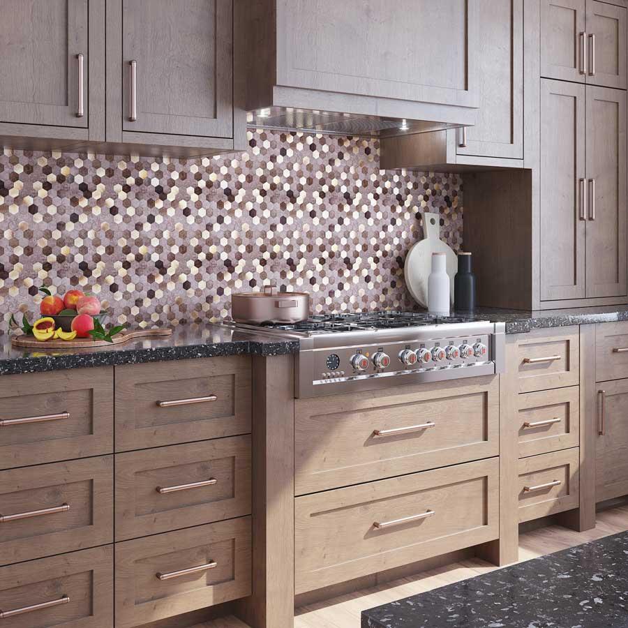 2020 kitchen tile trends for backsplash