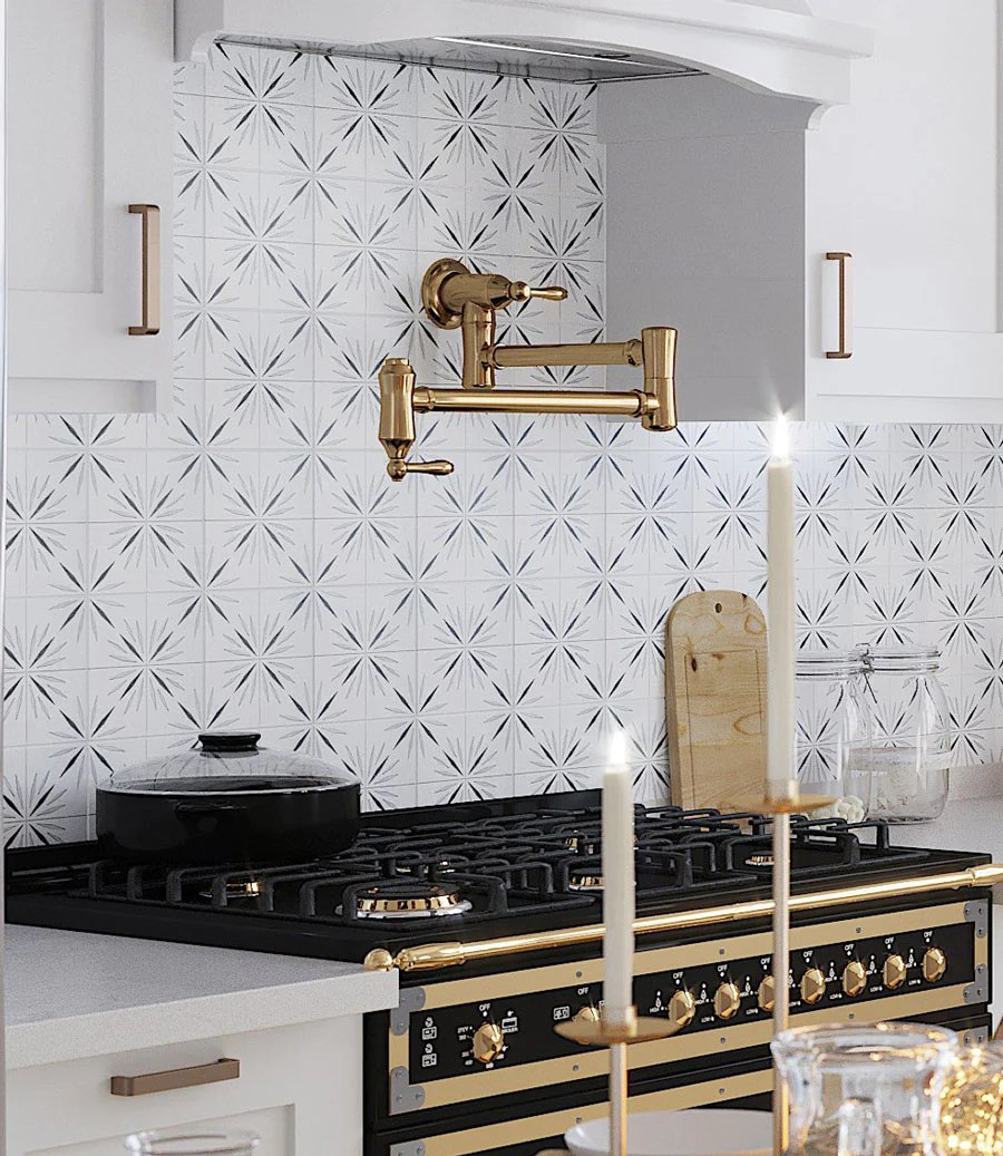 7 myths about sealing tile and grout