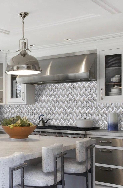 design your own kitchen tile backsplash