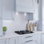 2020 Kitchen Tile Trends For Backsplash Designs Beyond Tile Club