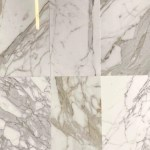 Calacatta Gold 12x24 Polished Marble Tile Tile Club