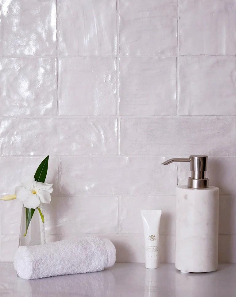 mallorca white ceramic tile tile club