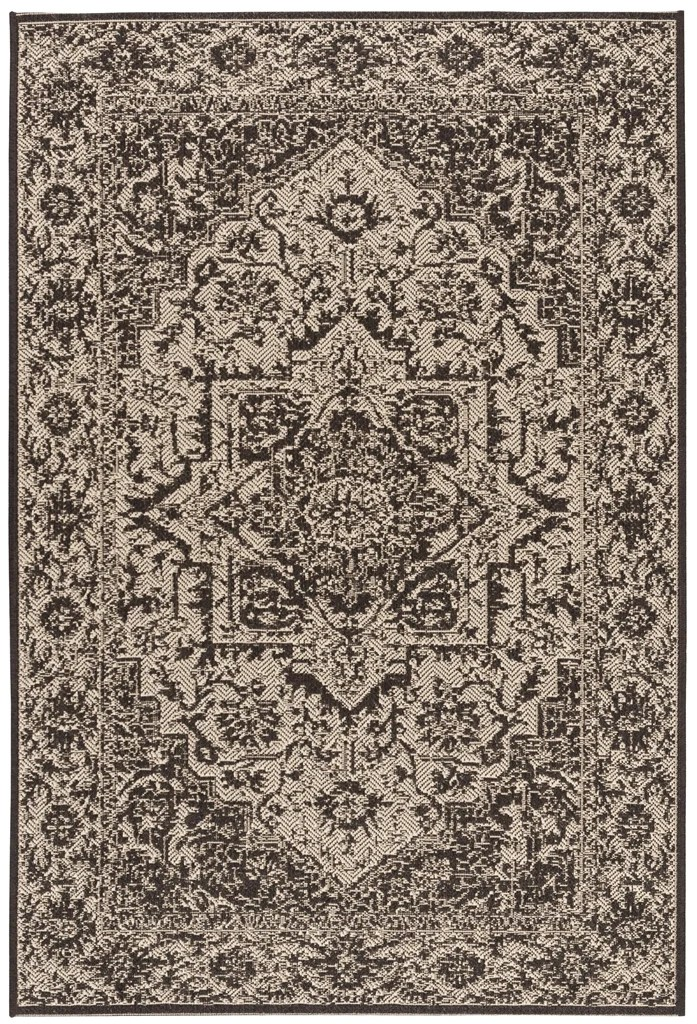 rugs done right