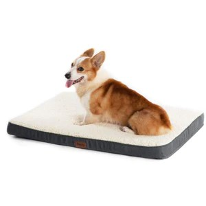 one pets top coussin chien grande