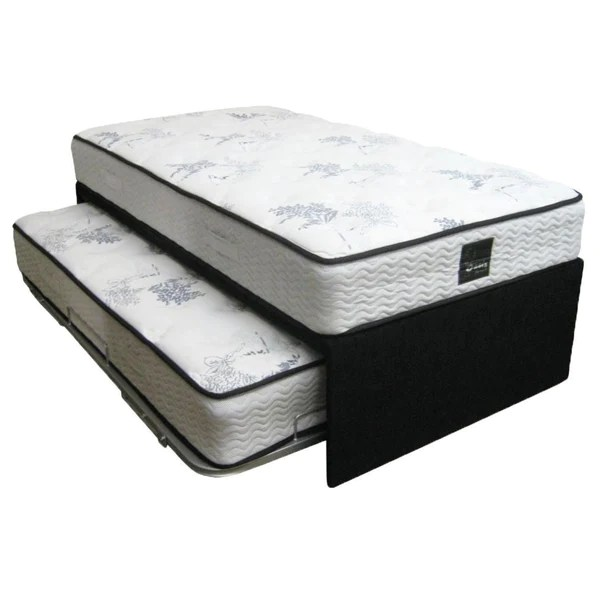 King Single Trundle Bed Christchurch The Best