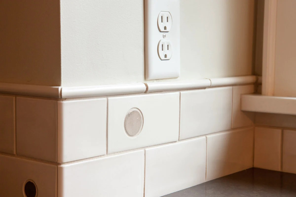 our guide to tile finishing mercury