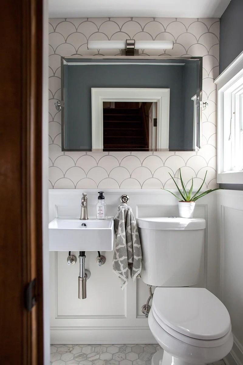 Room And Bathroom Ideas