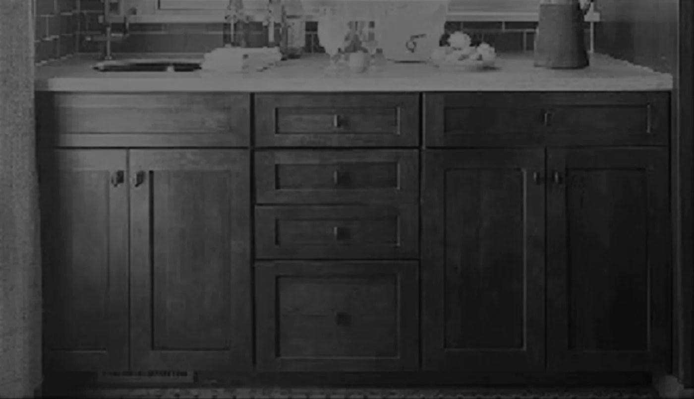 Replacement Cabinet Doors Drawers Cabinet Doors N More