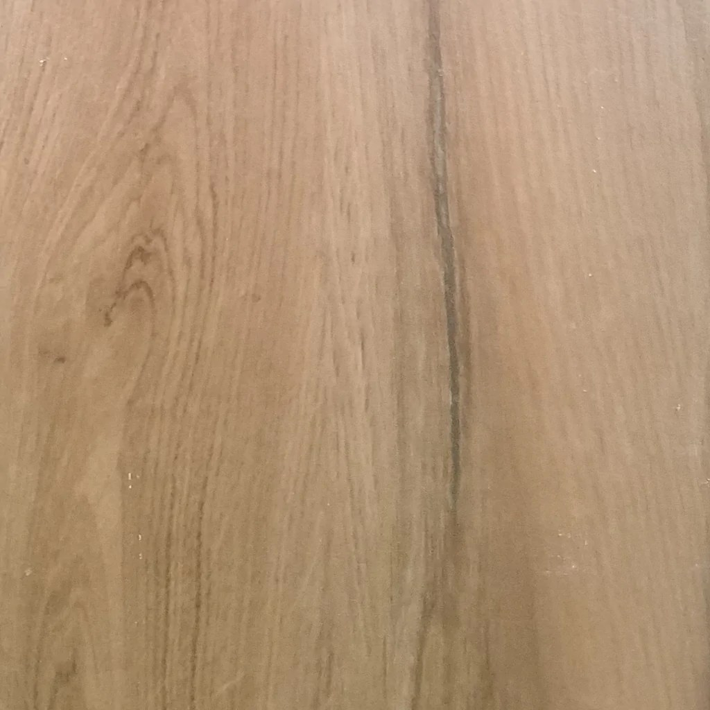 oak wood look ceramic tile plank 8