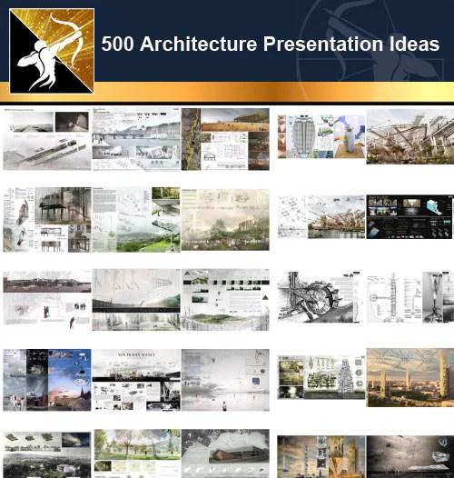 建築競圖2018、國際建築競圖、建築競圖、建築競圖比賽、學生競圖、國際競圖、2018學生競圖、競圖、國際景觀競圖案例、建築案例、綠建築、田園城市、建築師、快速設計、設計提案