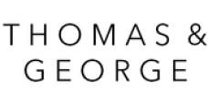 Thomas & George Ltd
