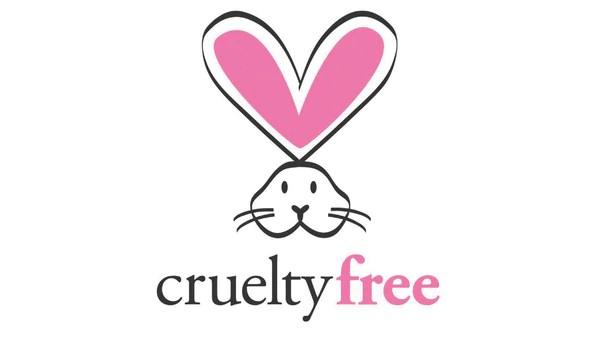 Is K Beauty Cruelty Free Korean Kiwi Beauty
