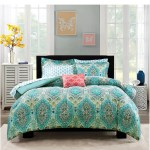 Women S Twin Bed Set Resident Essentials