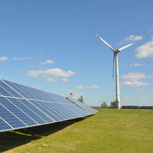 California Clean Energy Certification Online Anytime
