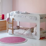 Mini Me Compact Bunk Frame Snooze