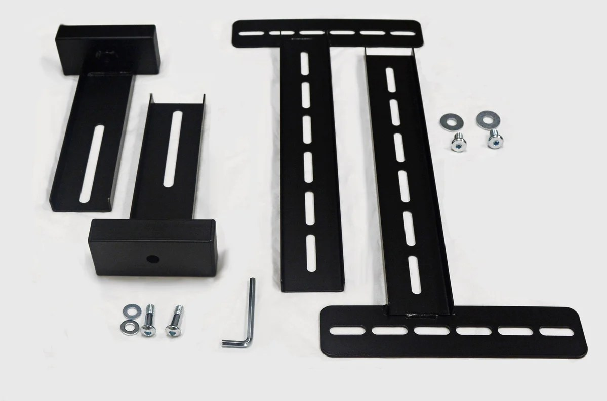Headboard Kit For All Rize Adjustable Beds 2018 And Later Rizebeds