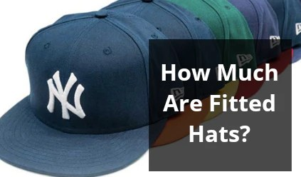 How Much Are Fitted Hats How Much Are New Era Hats
