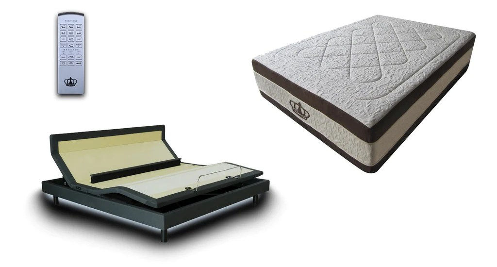 https dynastymattress com products dm9000s series adjustable bed base frame