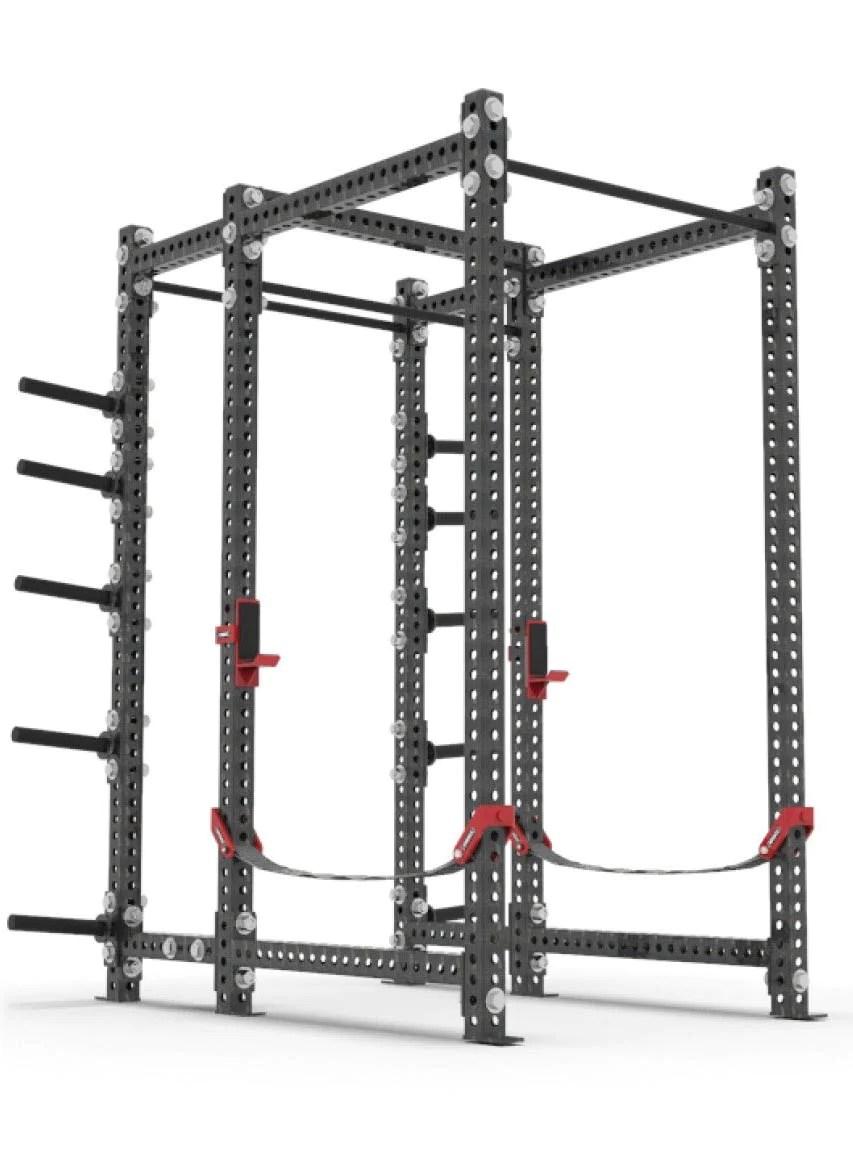 xl series power rack