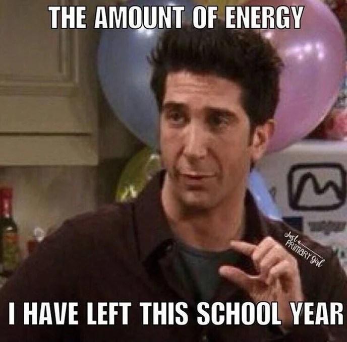 Funny Teacher Memes And Gifs For Teachers Humor Faculty