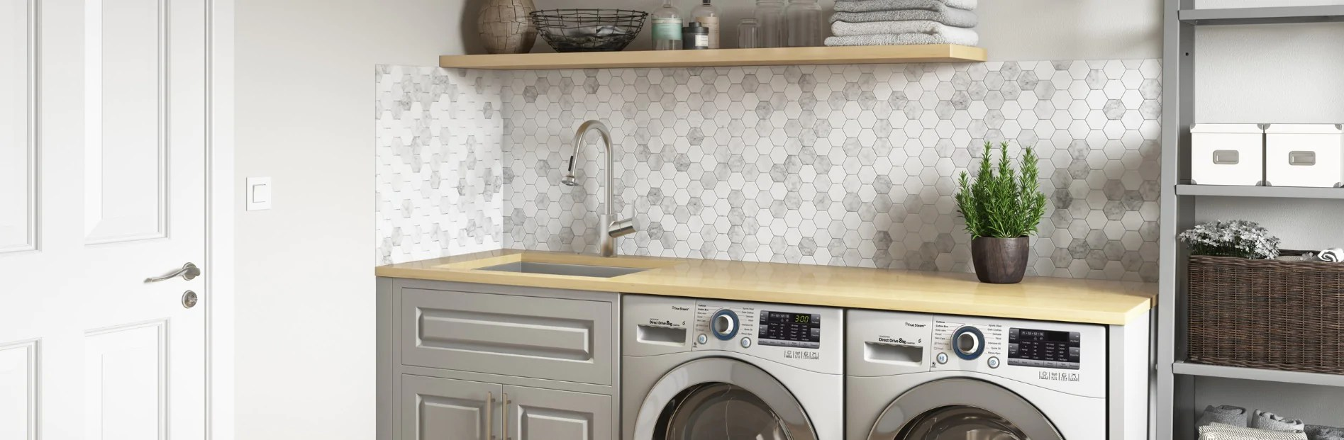 laundry and utility sinks for sale
