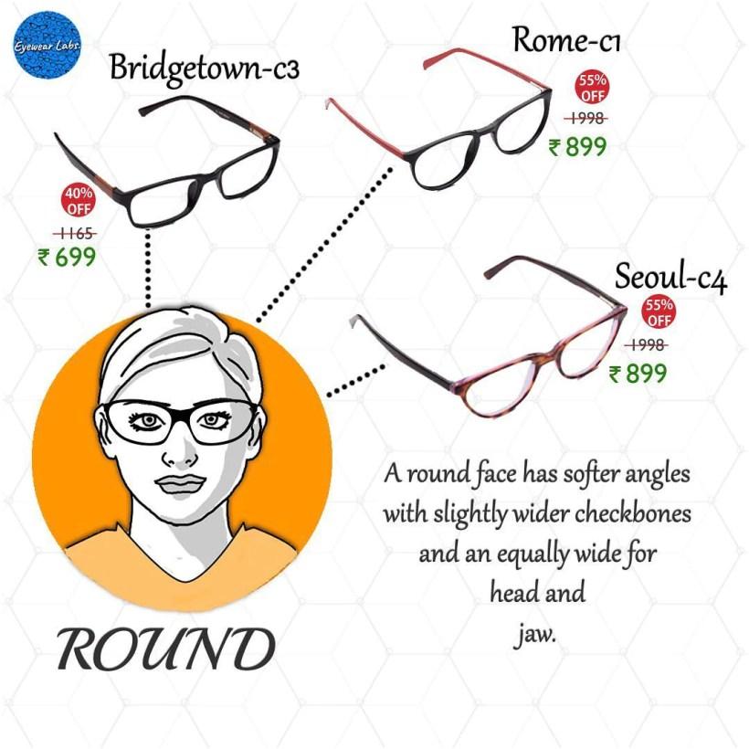 b8d7709a83 Best Sunglass Frames For A Round Face