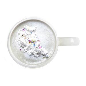 Birthday Cake Coffee Creamer Keto Friendly Sugar Free Non Dairy Low Carb Prymal Coffee Creamer