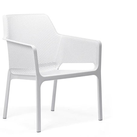 2x nardi net relax lounge chair sketch furniture