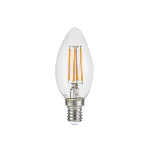 Light Led Bulbs Gls