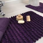 Bath Mats For Every Bathroom Allure Bath Fashions