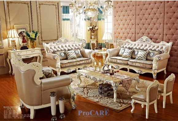 usa luxury oak solid wood genuine