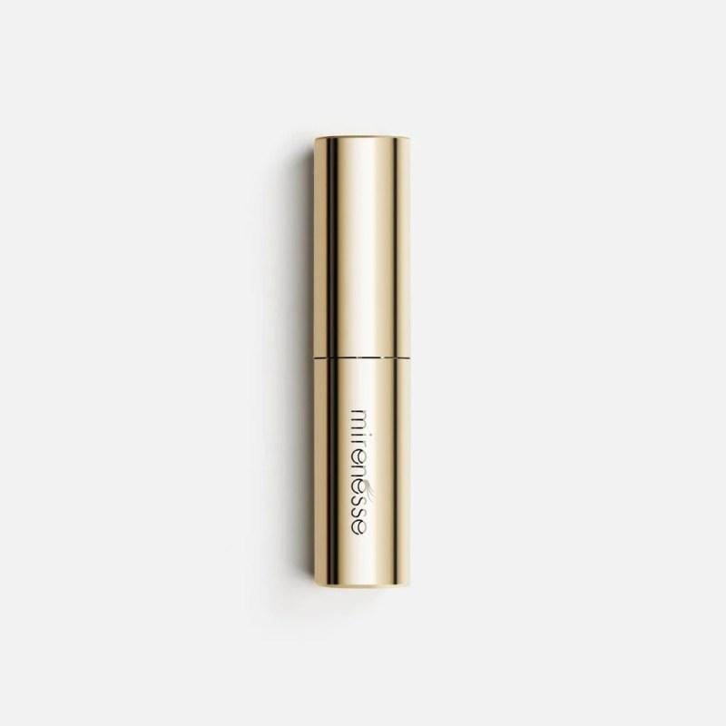 199dd11c2ad Cosmetics Online By Mirenesse Australia