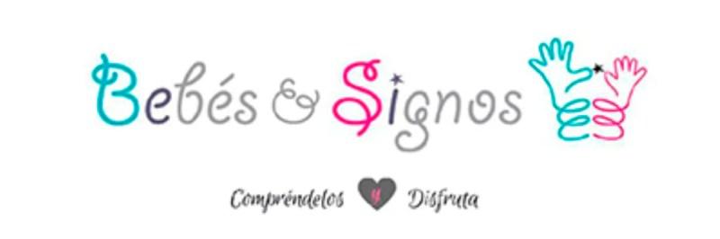 Bebes_y_Signos_Salamancamarket