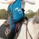 3 Gear Bags Hlh Equestrian