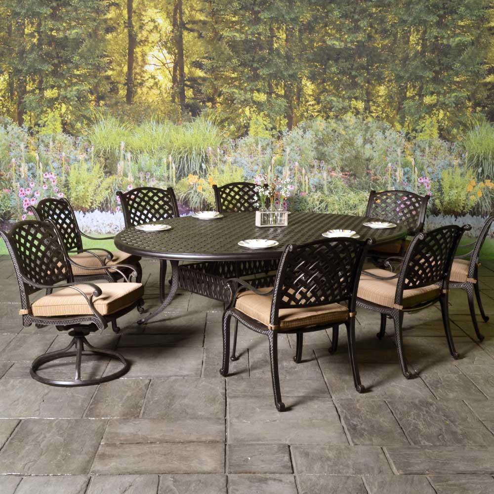 lake zurich il patio furniture