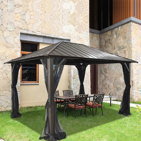 patio awning outdoor canopy outdoor