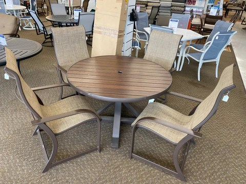 clearance patio furniture tinley park