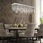 Sofary Lighting Modern Lighting You Can Afford