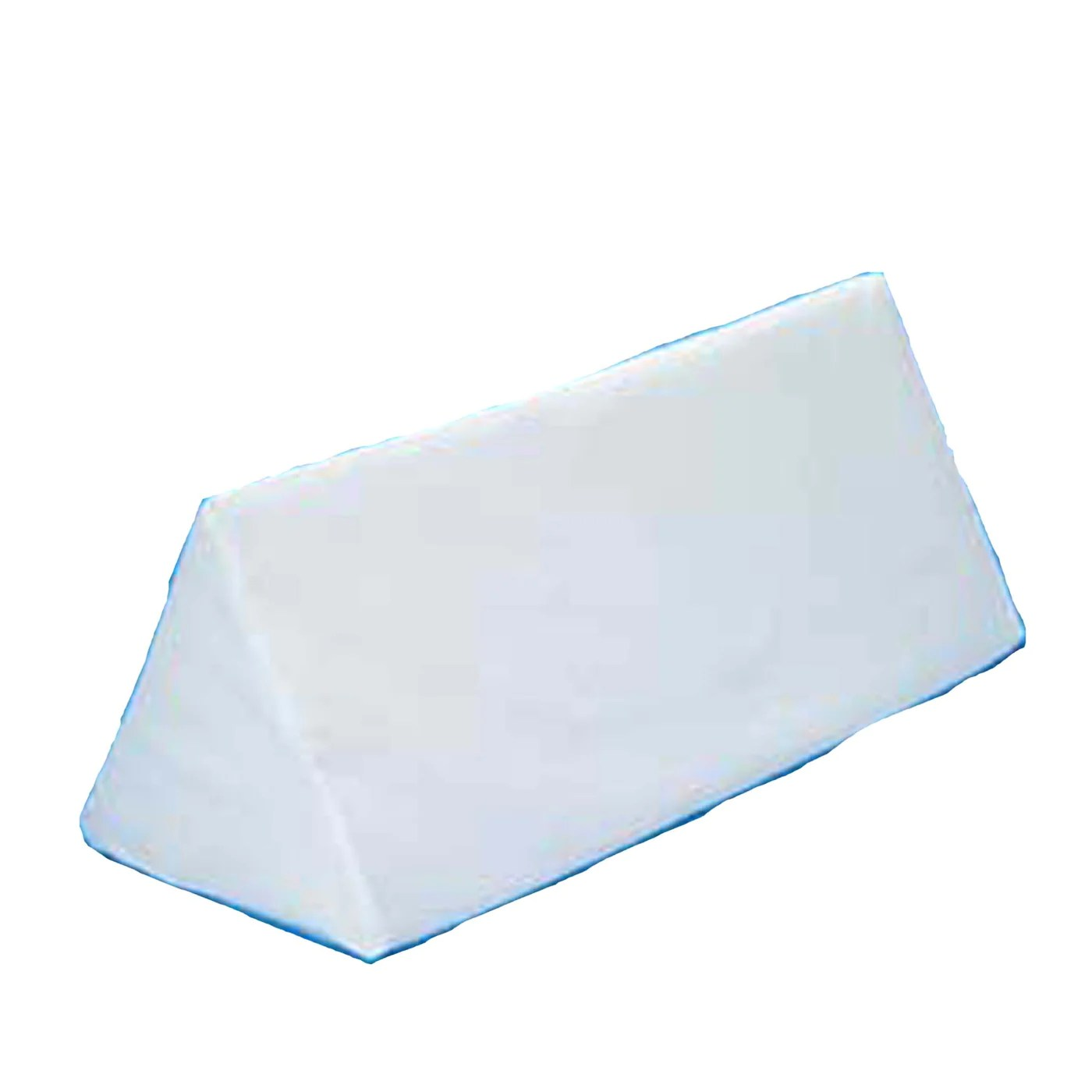 hermell body aligner pillow fw2385