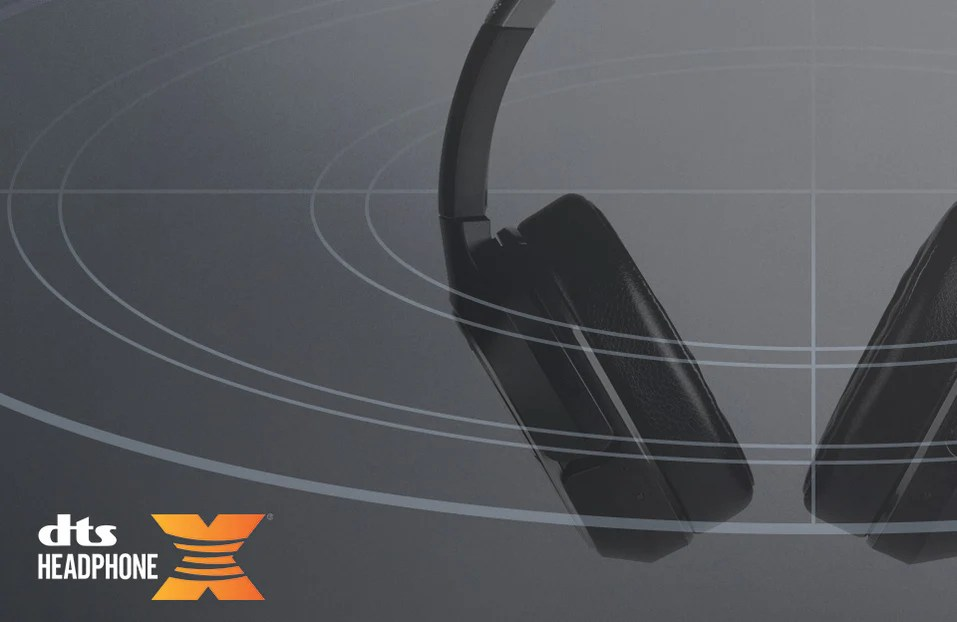 Turtle Beach product feature showcasing DTS.jpg